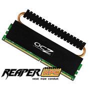 Куплю память Corsair 2 GB (2x1GB) CM3X1024-1800C7D