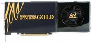 Куплю Inno3D GeForce GTX260 Gold 896 MB