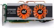 Куплю Inno3D GeForce GTX260 FreezerX2 896 MB