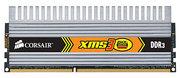 Куплю Память DDR3 2GB (2 x 1GB) Corsair CM3X1024-1600C7DHXIN