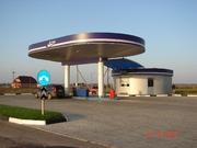 Куплю АЗС - Продам сеть АЗС в Херсонской области,  Украина