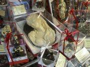 Изделия из шоколада  премиум класса ручной работы,  шоколадные фигуры