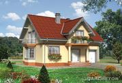 строительство  утепление домов