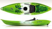 Продам каяк New Nomad компании FeelFree Kayak