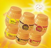 Продукты пчеловодства для здоровья всей семьи